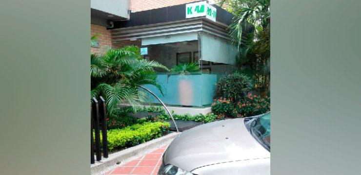 Barranquilla---Sede-Norte+2