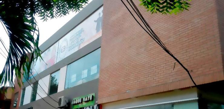 Barranquilla---Sede-Norte+5