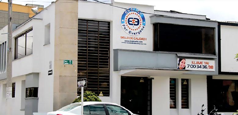 Bogotá-–-Park-Way-SEDE-no2
