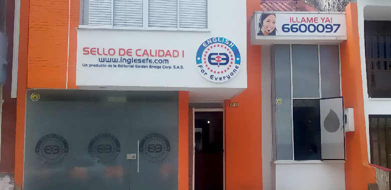 Villavicencio---Meta-Sede-Camoa+efe+