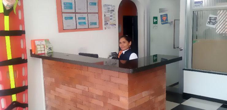 Villavicencio---Meta-Sede-Camoa+efe+8