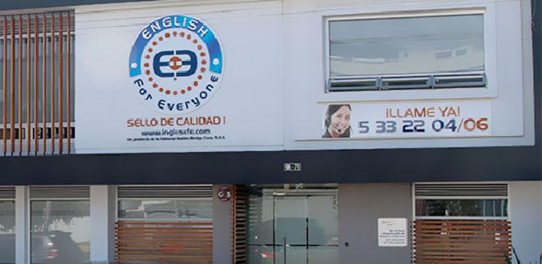 BOGOTÁ---LA-CASTELLANA-sede-no2