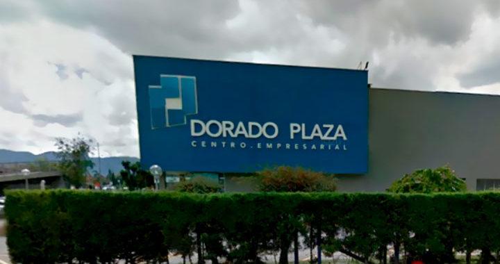 Bogotá-–-DORADO-PLAZA1