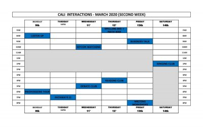 CALI MARCH 2020(1)
