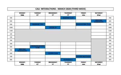 CALI MARCH 2020(2)
