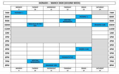 DORADO MARCH 2020(1)