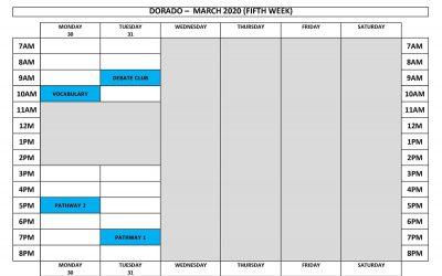 DORADO MARCH 2020(4)