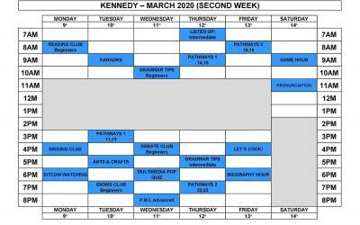 KENNEDY MARCH 2020(1)